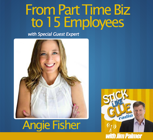 Stick-Like-Glue-with-guest-Angie-Fisher