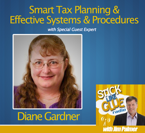 SLG-podcast-with-guest-Diane-Gardner