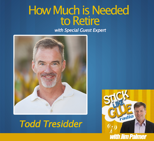 Stick-Like-Glue-with-guest-Todd-Tresidder