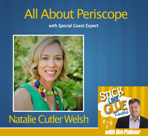 SLG-podcast-with-Natalie-Cutler-Welsh