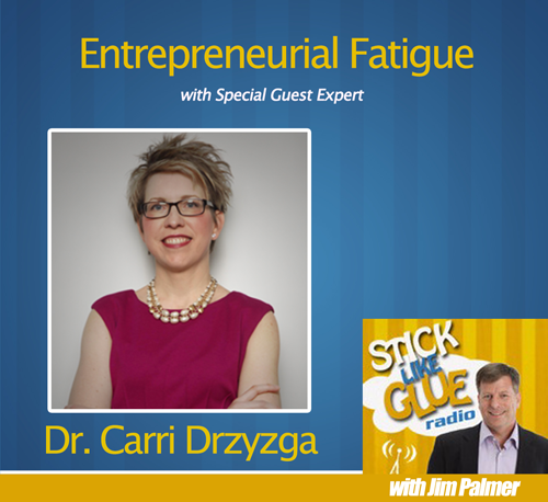 Stick-Like-Glue-with-guest-Dr-Carri-Drzyzga