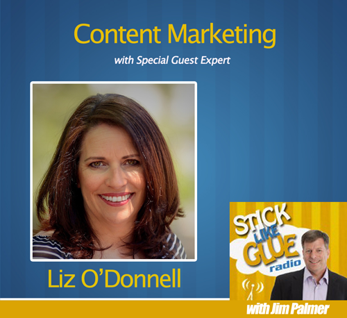 Stick-Like-Glue-with-guest-Liz-ODonnell