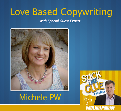 SLG-podcast-with-guest-Michele-PW