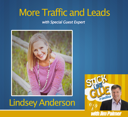 Stick-Like-Glue-with-guest-Lindsey-Anderson