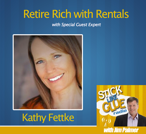 SLG-podcast-with-guest-Kathy-Fettke