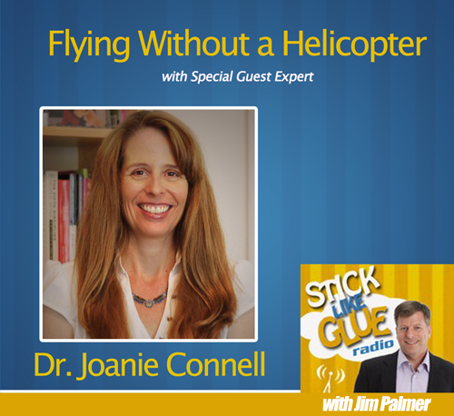 SLG-podcast-with-Dr-Joanie-Connell