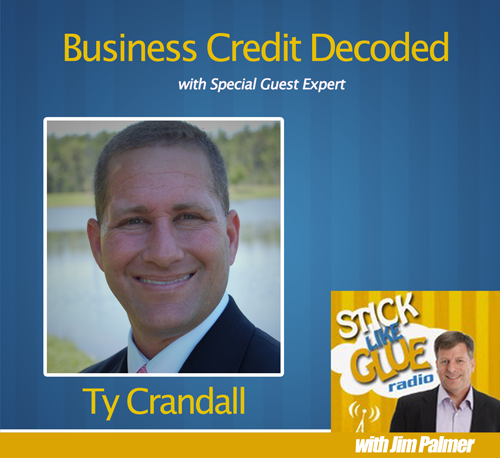 SLG-podcast-with-Ty-Crandall